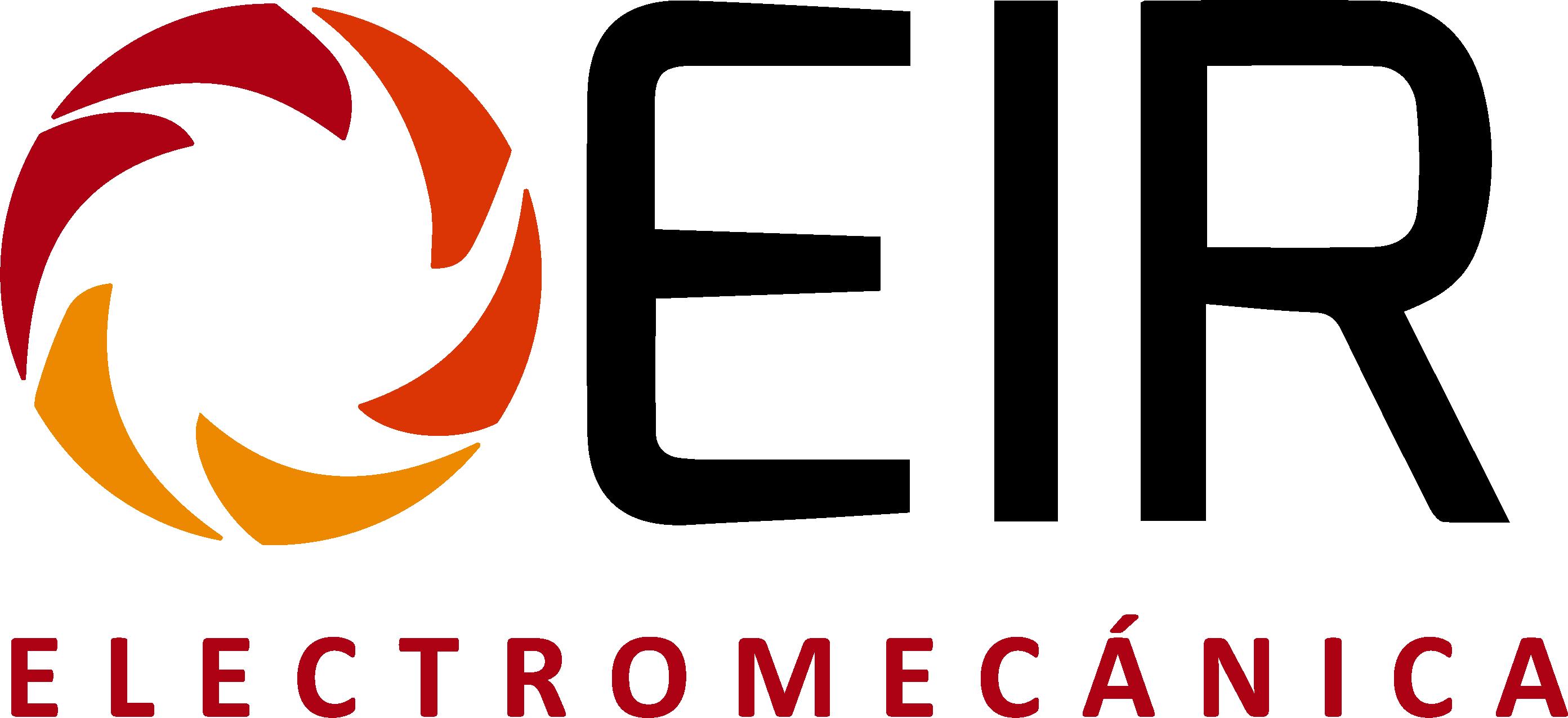 EIR Electromecanica
