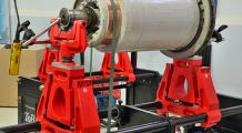 balanceo-dinamico-de-rotores-ejes-ventiladores-blower