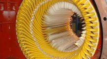 fabricación-de-bobinas-pre-formadas