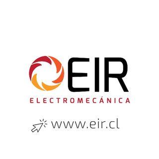 eir.electromecanica